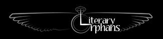 literary orphans journal logo