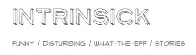 intrinsick logo 2