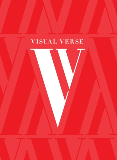 Visual Verse logo