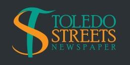 toledo streets logo