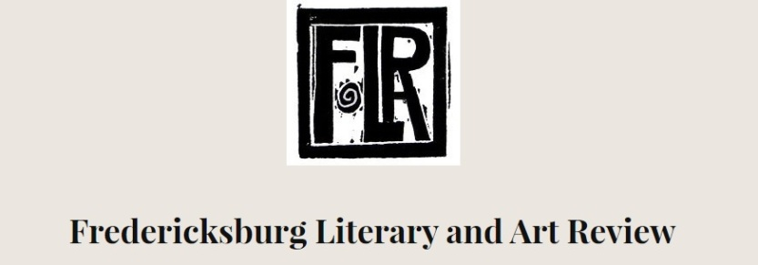 Fredericksburg Literary and Art Review