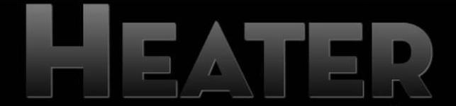 heater logo