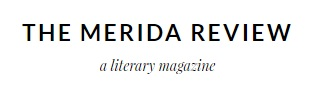 The Merida Review logo.jpg