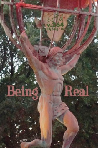 cc&d being real cover