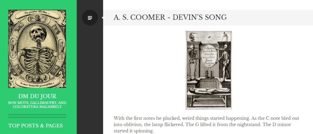 Devin's Song, DM du Jour screen shot.jpg