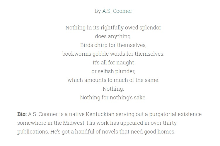 nothing-a-s-coomer-the-drabble-screenshot
