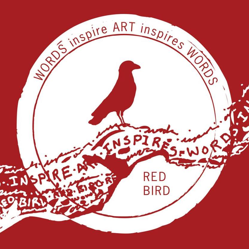 red-bird-chapbooks-logo