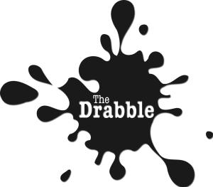 the-drabble-logo