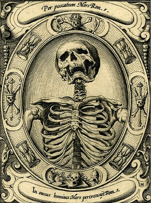 danse macabre du jour logo.jpg