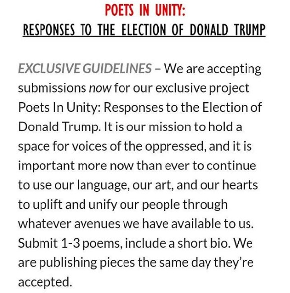drylandlit_press-poets-in-unity-screenshot