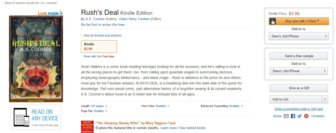 rushs-deal-amazon-print-screen