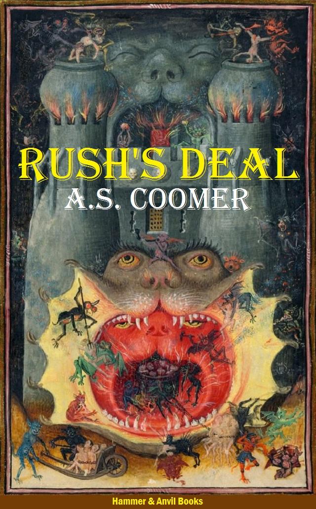 rushs-deal