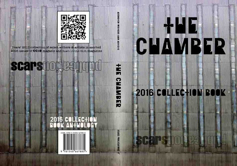 the-chamber-scars-publications-2016-jacket