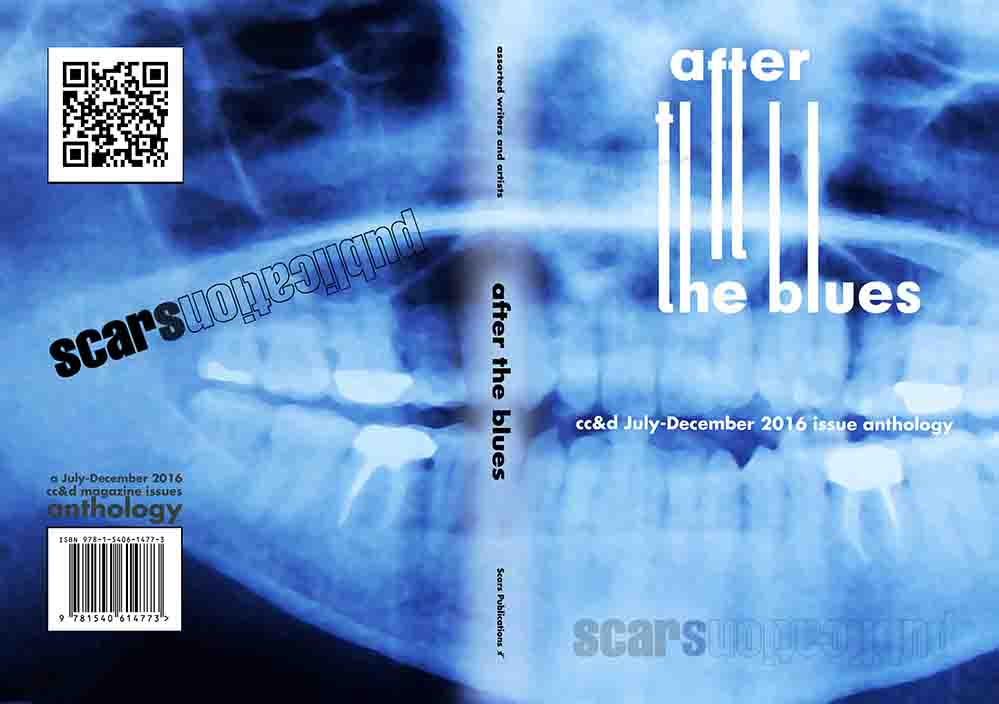 after-the-blues-ccd-anthology-jacket