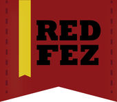 red-fez-logo-small