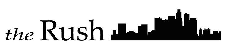 the-rush-logo