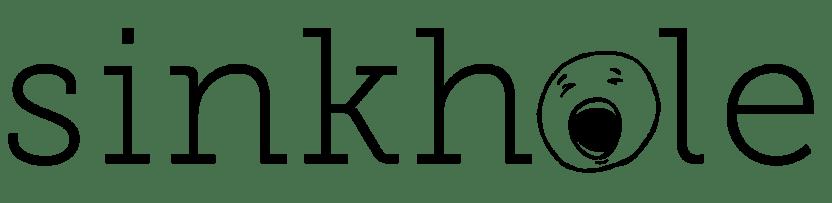 sinkhole mag logo.png