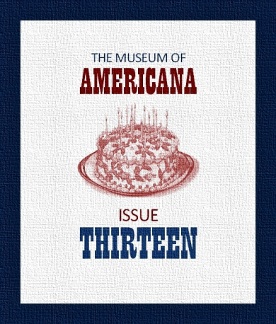 museum of americana issue 13 cover.jpg