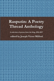 RASPUTIN A Poetry Thread Anthology cover.jpg
