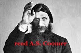 Rasputin loves A.S. Coomer.jpg