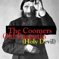 The Coomers, Old Rasputin (Holy Devil) singlecover