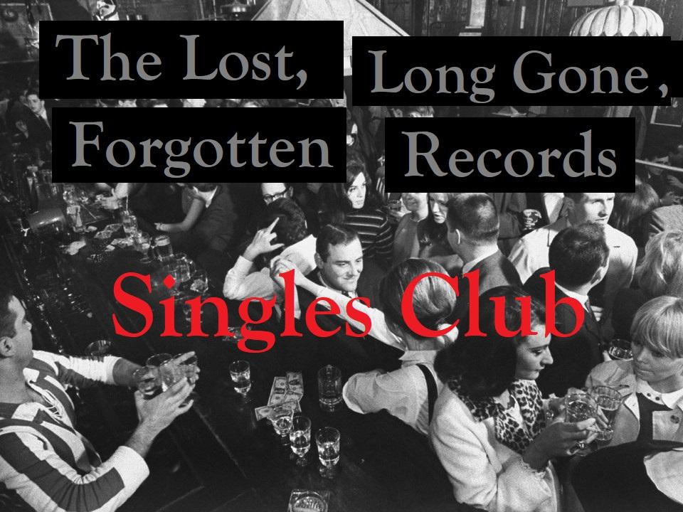 LLGFR Singles Club