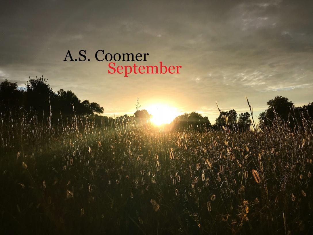September cover idea 1