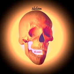 New Single from The Coomers: Skeleton