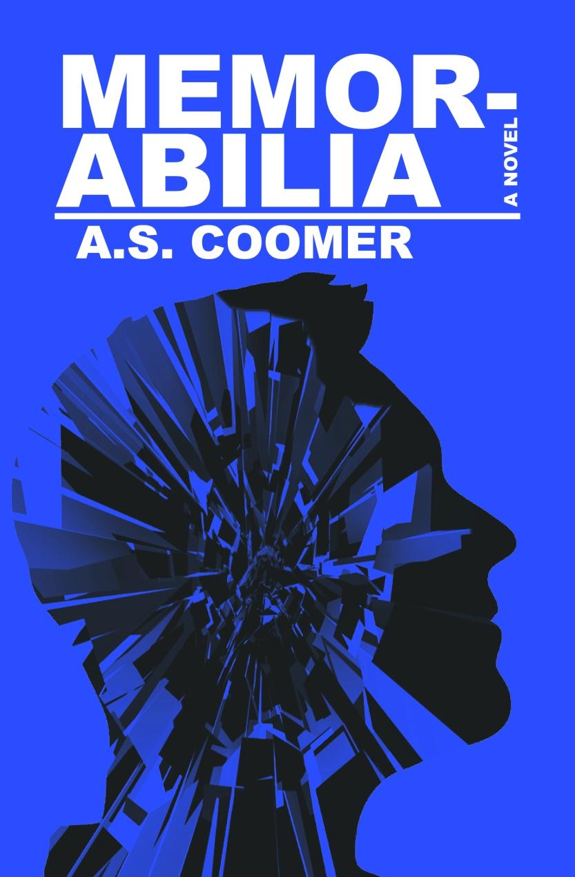 Memorabilia A.S. Coomer 06272019.jpg