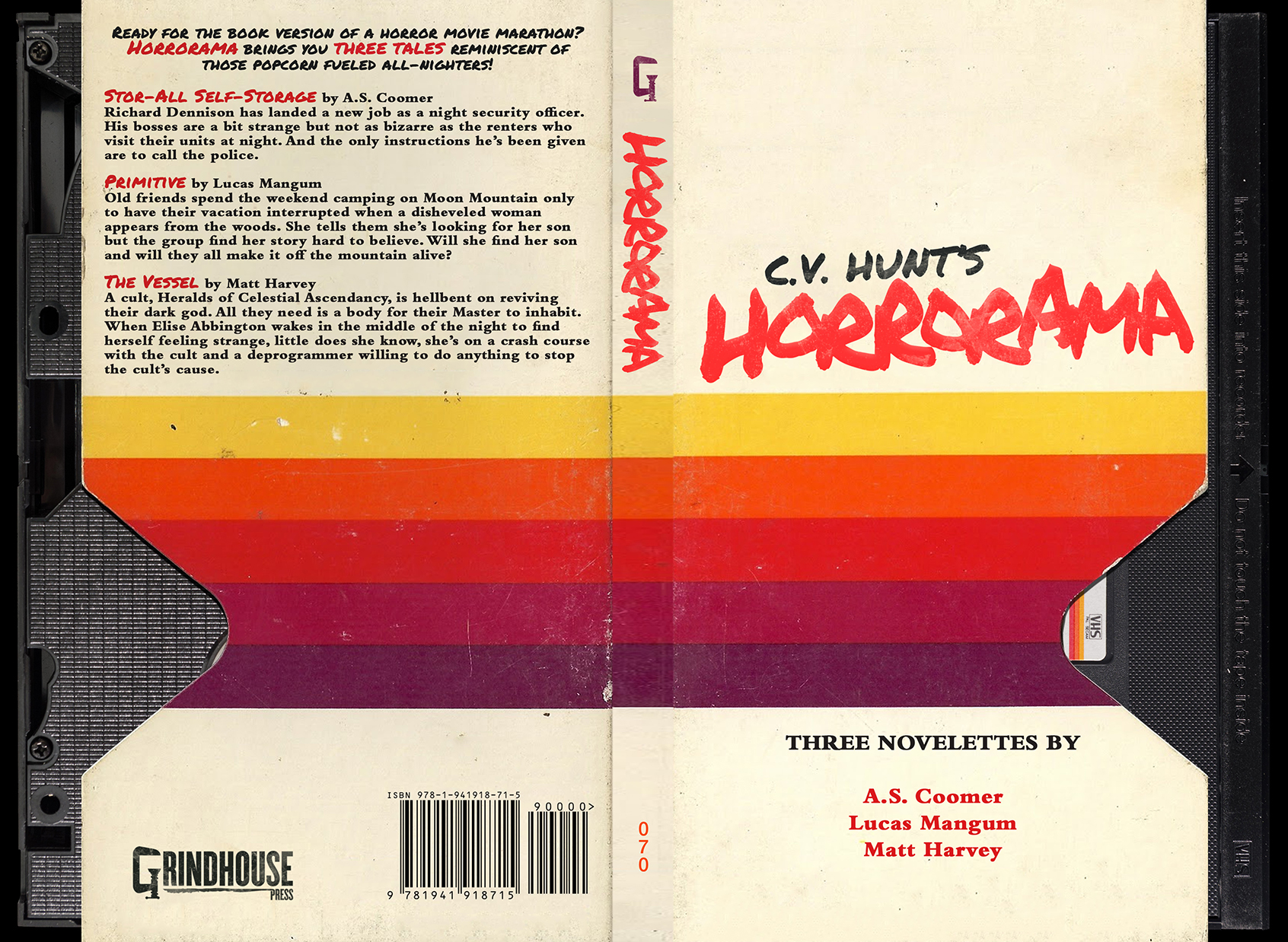 c.v.-hunts-horrorama-full-jacket-1